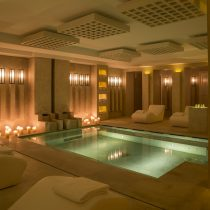 Apulien_Borgo Egnazia_Spirt Treatment VAIR Spa