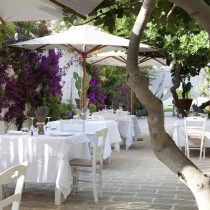 Apulien_Hotel Canne Bianche_IMG_0425