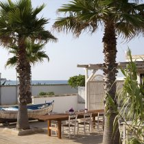 Apulien_Hotel Canne Bianche_IMG_0451