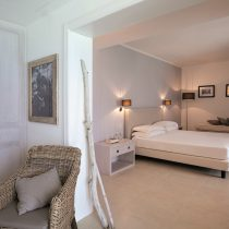 Apulien_Hotel Canne Bianche_Junior-Suite-3