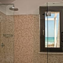 Apulien_Hotel Canne Bianche_Junior-Suite-Bathroom-detail