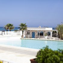 Apulien_Hotel Canne Bianche_MG_1660