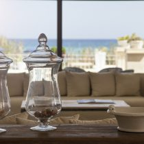 Apulien_Hotel Canne Bianche_MG_1684
