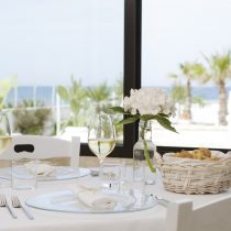 Apulien_Hotel Canne Bianche_MG_67761