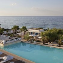 Apulien_Hotel Canne Bianche_Poolsea-view-2