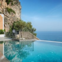 Kampanien_GH Convento Amalfi SP_NH_collection-grand-hotel-convent_105_med