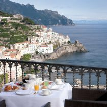 Kampanien_GH Convento Amalfi Terrace_RJS_NH_collection-grand-hotel-convent_026