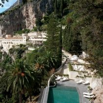 Kampanien_GH Convento Amalfi V_NH_collection-grand-hotel-convent_045_med