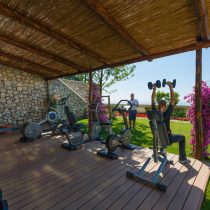 Kampanien_Hotel Monastero_MSR-Working-Out