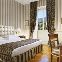 Ligurien_Hotel Royal San Remo 435