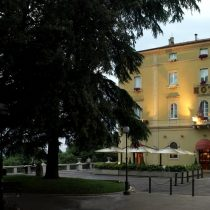 Umbrien_Hotel Brufani 673841_External_view