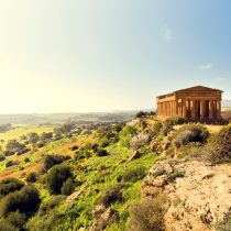 Sizilien_Agrigento_shutterstock2016_177623735