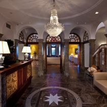 Sizilien_Hotel Ashbee_12_reception_web