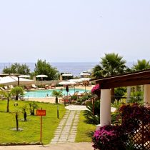 Sizilien_Hotel Bouganville IMG_1259