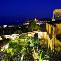 Sizilien_Hotel Bouganville IMG_2515