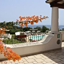 Sizilien_Hotel Bouganville_IMG_1314