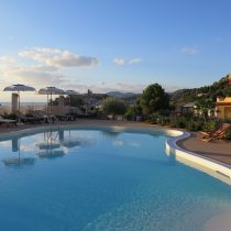 Sizilien_Hotel Bouganville_IMG_4087
