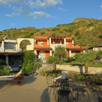 Sizilien_Hotel Bouganville_IMG_4091