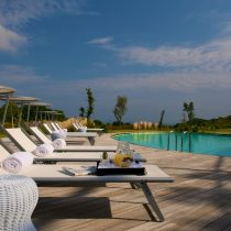 toskana_argentario-resort_pool