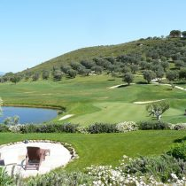 toskana_golf-resort-argentario