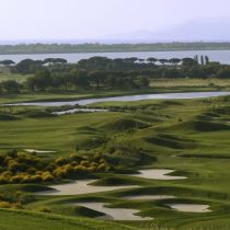 toskana_golf-resort-argentario_sca1263_q2_t2