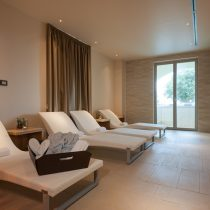 Apulien_Le Dune Suite Hotel_BeautyLife Spa2