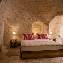 Apulien_Nina Trulli Resort_Suite 2