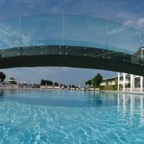 Emilia_Riviera Golf Resort_Resort and outdoor swimming pool (1)