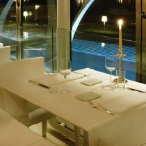 Emilia_Riviera Golf Resort_Tee Restaurant (2)
