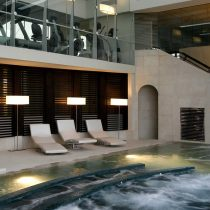 Emilia_Riviera Golf Resort_Wellness & beauty (6)