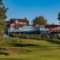 Friaul GC Udine_Golf Club_campo_808