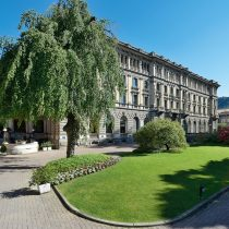 Lombardei_Hotel Palace_Como_Ext_Official_01