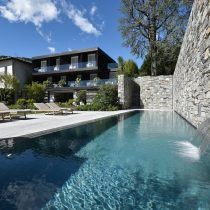 Piemont_Casa Fantini_front and Swimminpool_CasaFantini