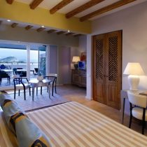 Sardinien_CLR_LAGUNA_JUNIOR SUITE