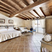 Sardinien_Colonna Resort Room_DeluxeVistaMare3