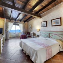 Sardinien_Colonna Resort Room_StandSeaView_3