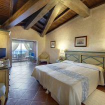 Sardinien_Colonna Resort Room_SuperiorSeaView