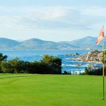 Sardinien_Hotel Due Lune_Golf Club Puntaldia (52)