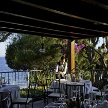 Sardinien_Hotel Is Morus_-®r.patti_1638