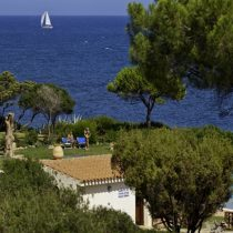 Sardinien_Hotel Is Morus_-®r.patti_2850