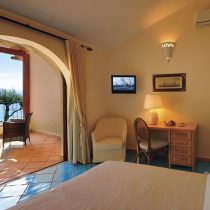 Sardinien_Hotel Is Morus_-®r.patti_3119