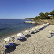 Sardinien_Hotel Is Morus_-®r.patti_3416