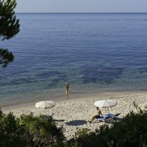 Sardinien_Hotel Is Morus_-®r.patti_3479