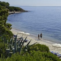 Sardinien_Hotel Is Morus_-®r.patti_3609