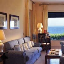 Sardinien_Hotel Is Morus_-®r.patti_9151