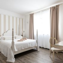 Sizilien_Borgo Pantano Resort_COMFORT ROOM 8