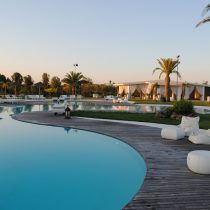 Sizilien_Borgo Pantano Resort_PISCINA 2