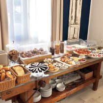 Sizilien_Marina di Petrolo Resort_colazione copia