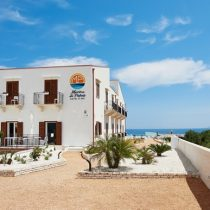 Sizilien_Marina di Petrolo Resort_home 2880