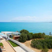 Sizilien_Marina di Petrolo Resort_terrazza panoramica copia